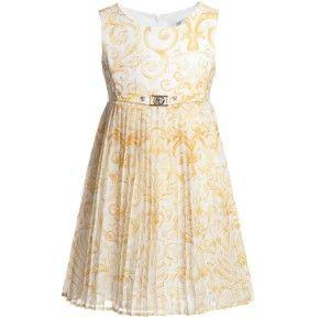 موقع ملابس اطفال سهره Summer Dresses Dresses Fashion
