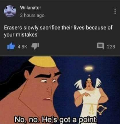 I Follow Willinator On Yt And They Really Do Have The Best What Do You Mean Quotes In 2020 Really Funny Memes Funny Relatable Memes Crazy Funny Memes