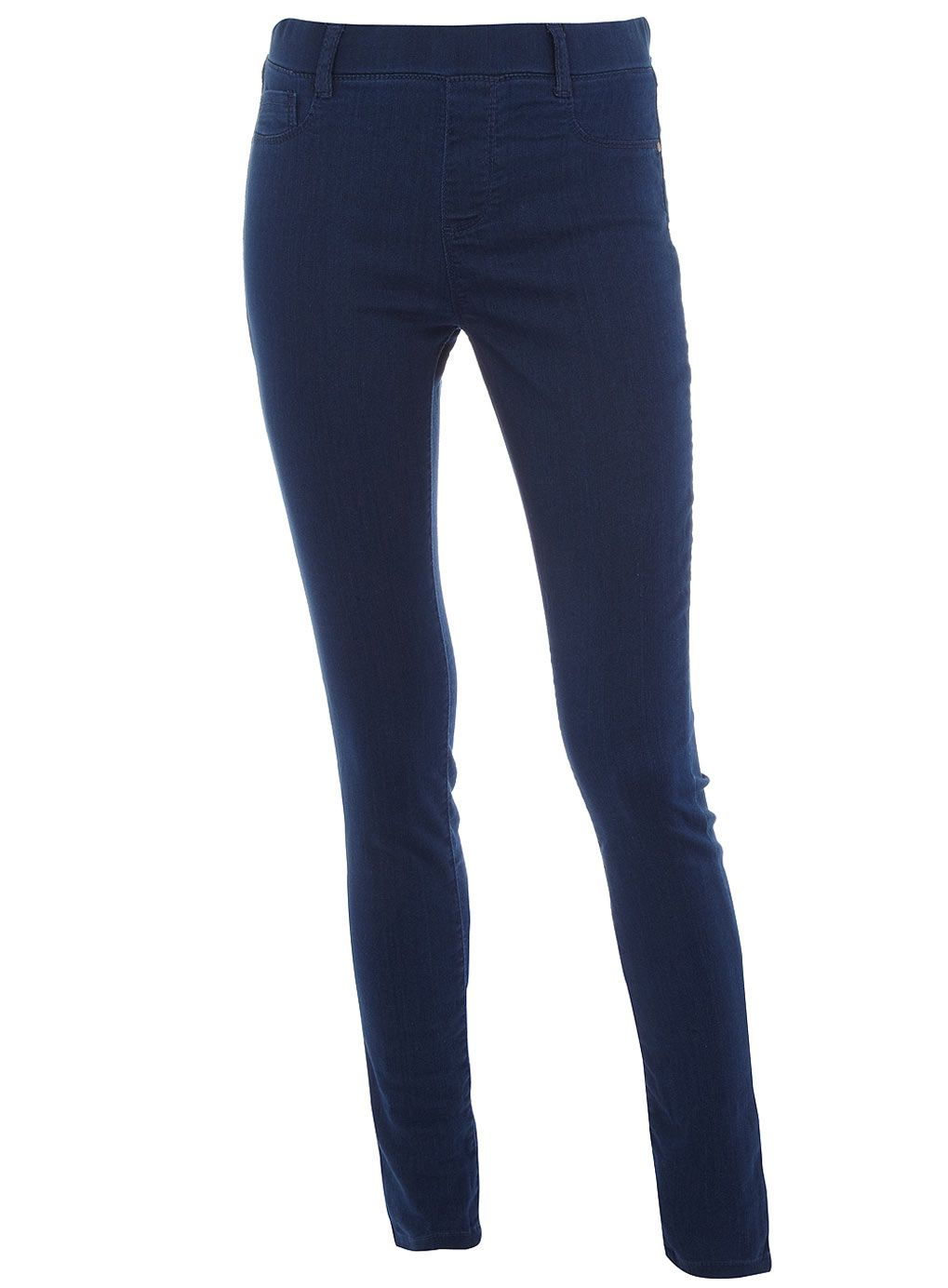 2a52493ece5 Tall Eden mid wash ultra soft jegging | Tall Women's Clothing ...