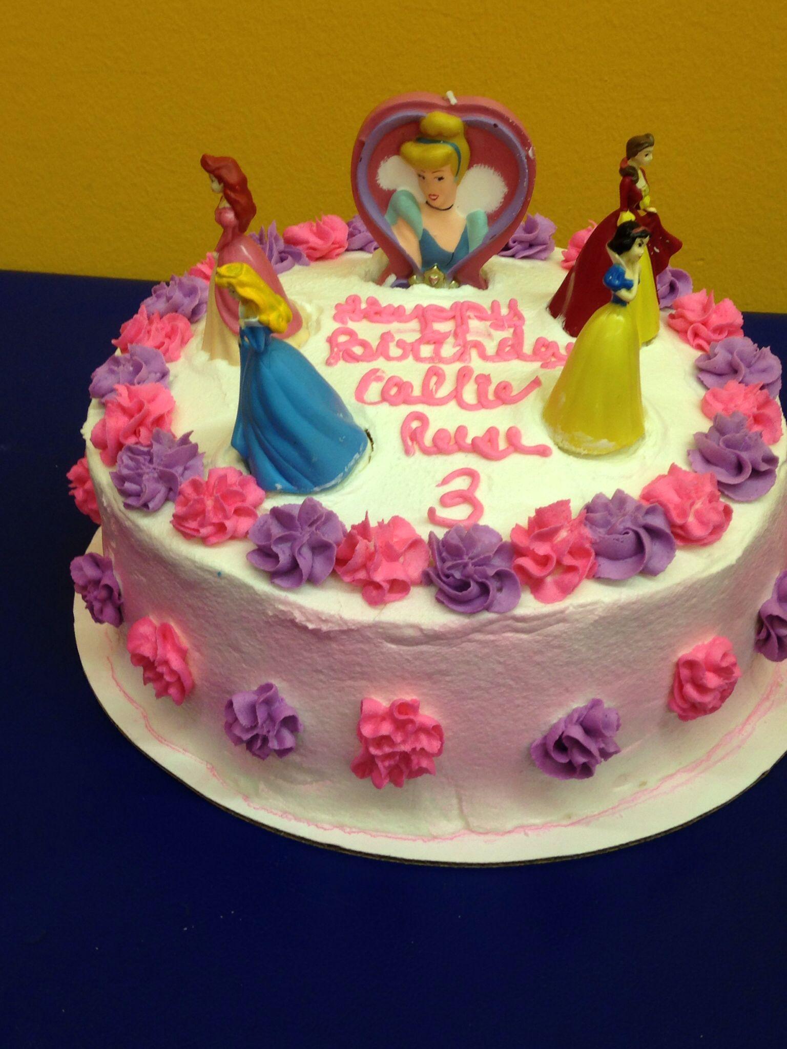 Disney Princess Cake Ideas Pinterest 99871 Disney Princess