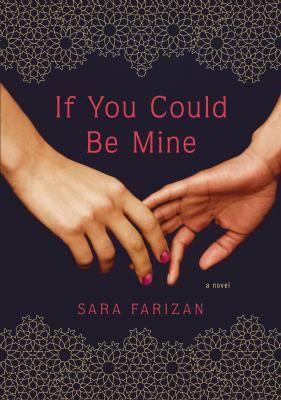 ebook arranged marriage best friends fiction friendship glbt