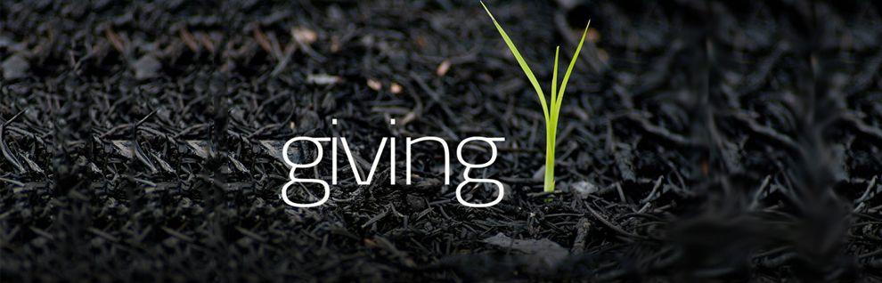 Church Offering Images Church Offering | Image, Graphic, Logos