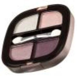 Nicka K New York Quad Eye Shadow - NY075 ** Want to know more, click on the image.
