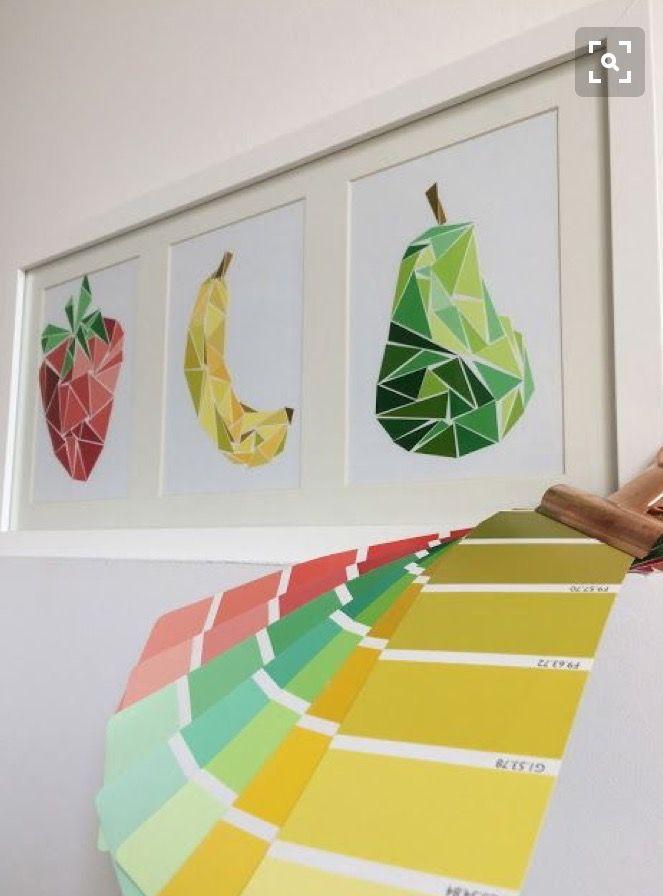 Pin de Laura Machado García en Nutrition DIY | Pinterest ...