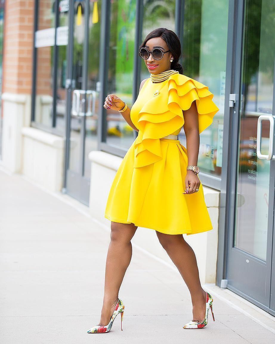 0e759305328 18161430 1006860242777597 8980269281514094592 n African Fashion Dresses