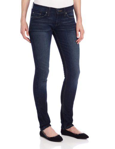 afc6e5ab514 Amazon.com  Levi s Women s 524 Skinny Jean  Clothing