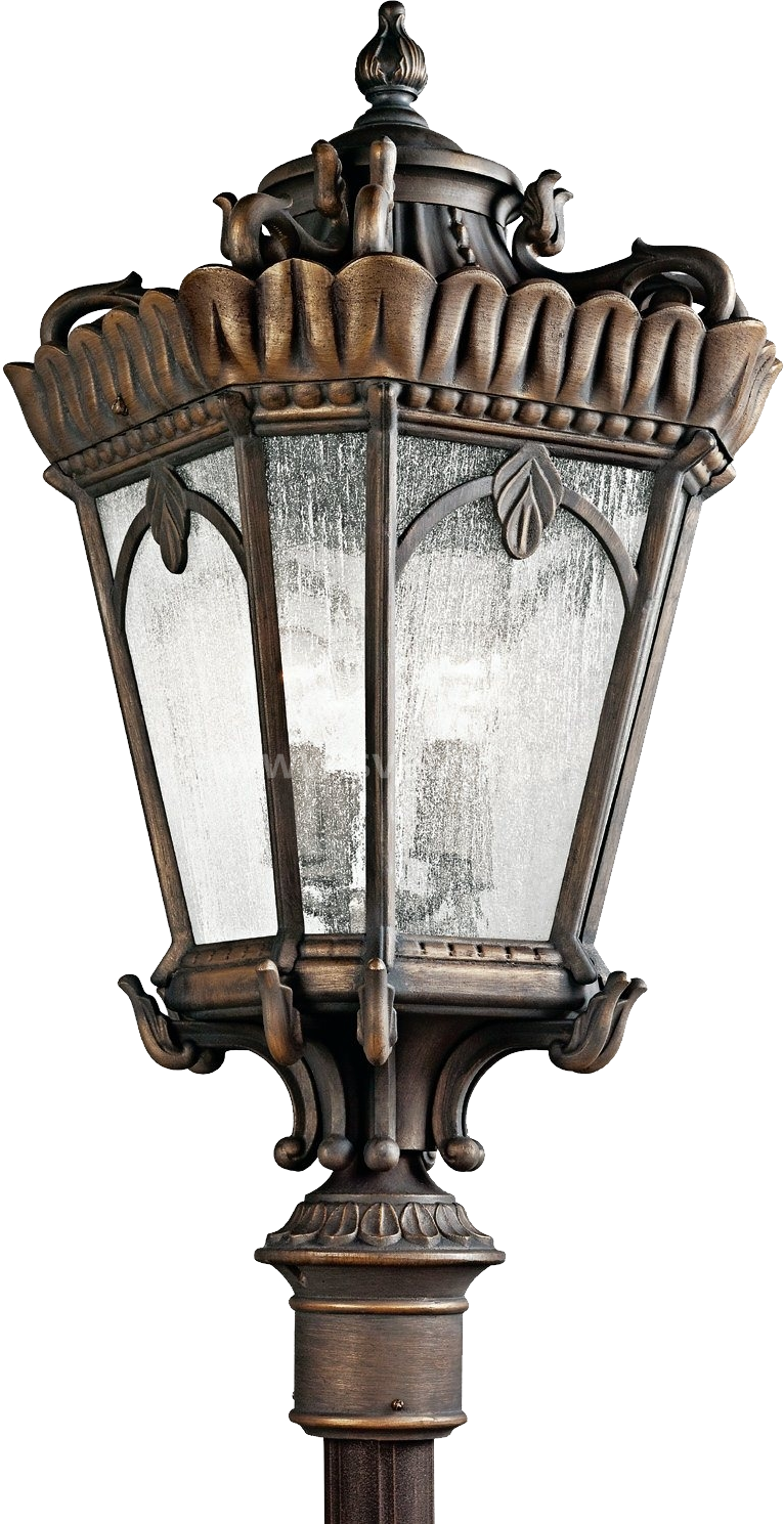 Street Light Street Light Light Lightpost