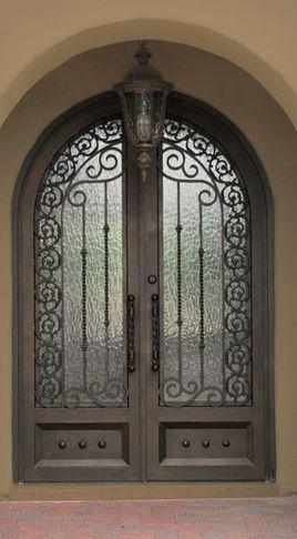 Mediterranean Home Products Windows Doors