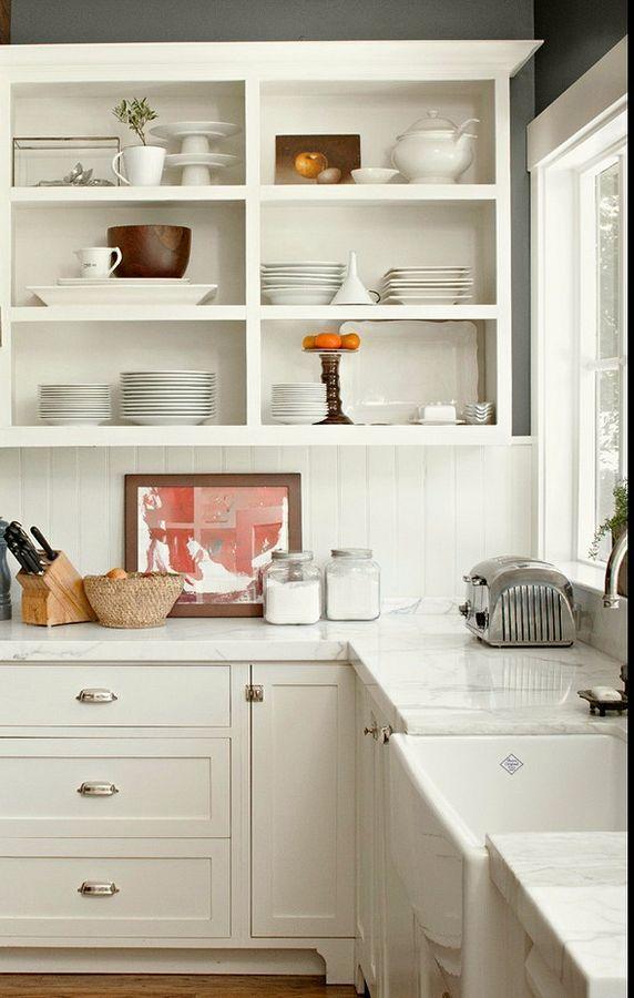 Best Kitchen Renovation Laurel Bern Interiors Blog 640 x 480