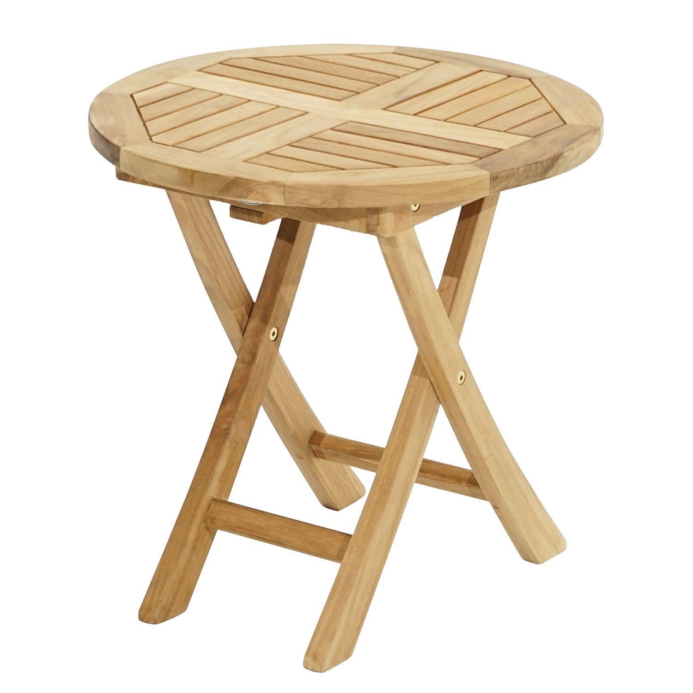 Beistelltisch Tennessee | Gartenmöbel | Pinterest | Küche ohne ...