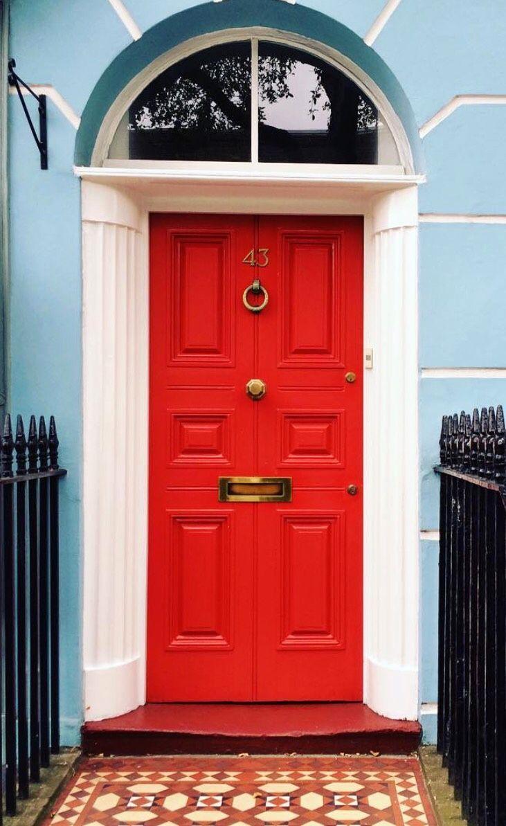 Clerkenwell, London, England   ..rh
