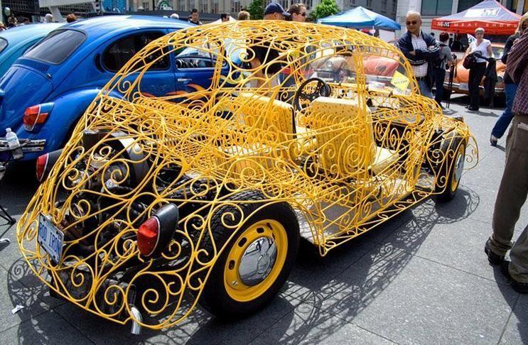 Beetle | Vw, Beetles and Cars