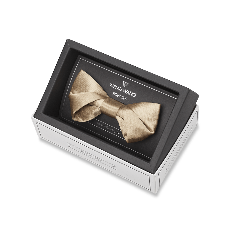 Our Bow Ties Are A Symbol Of Contemporary Times Whilst Embodying