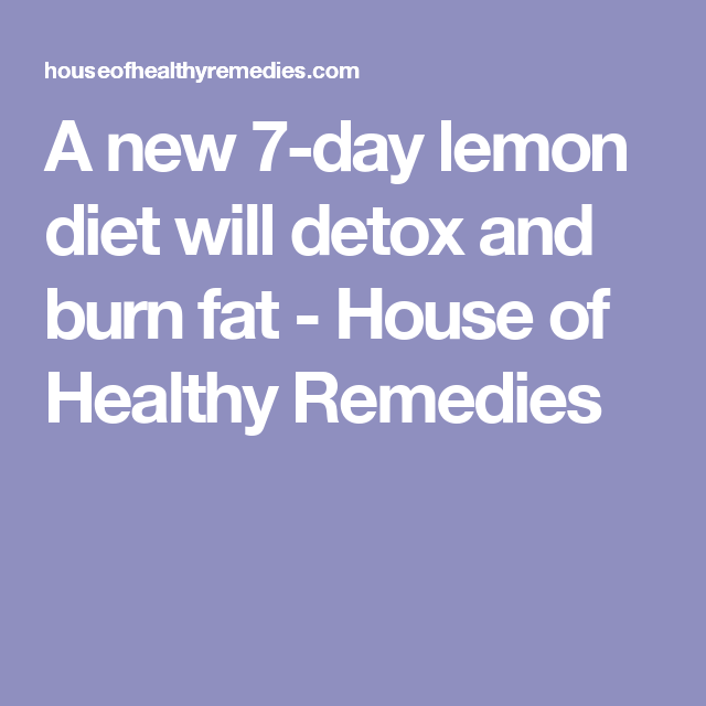Diet plan to lose weight fast uk image 4
