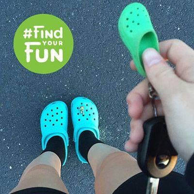 d8b6b2869dd70 Pin by Taʀa Lɛɛ Cɦʀɨstɛռsɛռ on Cʀօċ's in 2019 | Crocs, Shoes ...