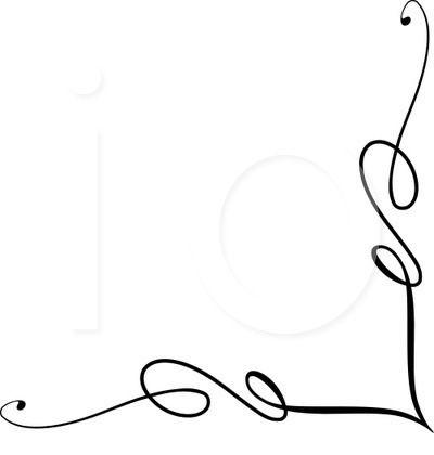 border clipart royalty free swirl clipart illustration 1234831 jpg rh pinterest ca free swirl clipart wedding free swirl clip art designs