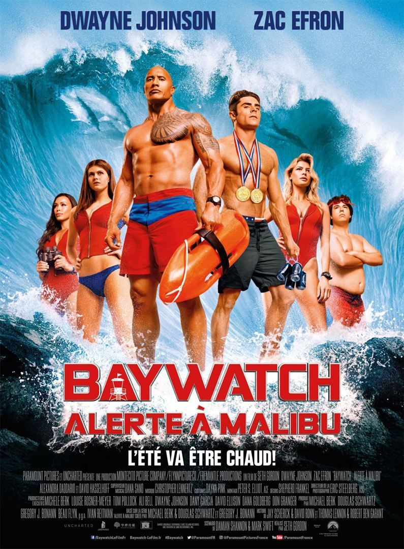 Baywatch 2017 regarder film complet online free popular film movie buycottarizona
