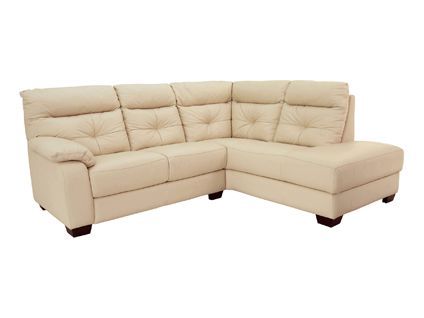 Concorde Right Hand Facing Corner Group With Chaise 3 Sections Harveys Fabric Sofa Leather Sofa Living Room