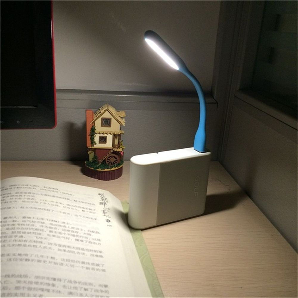Fffas Mini Flexible Usb Led Light Table Lamp Gadgets Hand Shaped Flash Electronic Circuit Board Production Suite Diy 600 Usd For Power Bank Pc Laptop Notebook Android Phone Otg Cable Eshopoly