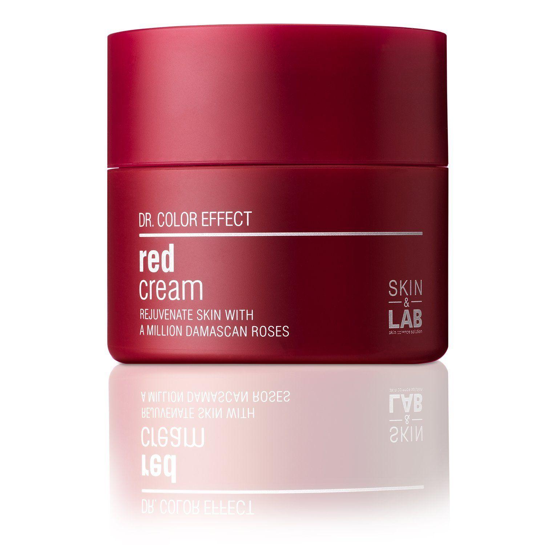 1 Newest Korean Skin Care All In One Best Anti Aging Vitamin C Night Cream Advanced Dermatology Stem Cell I Night Creams Anti Aging Vitamins Face Brightening