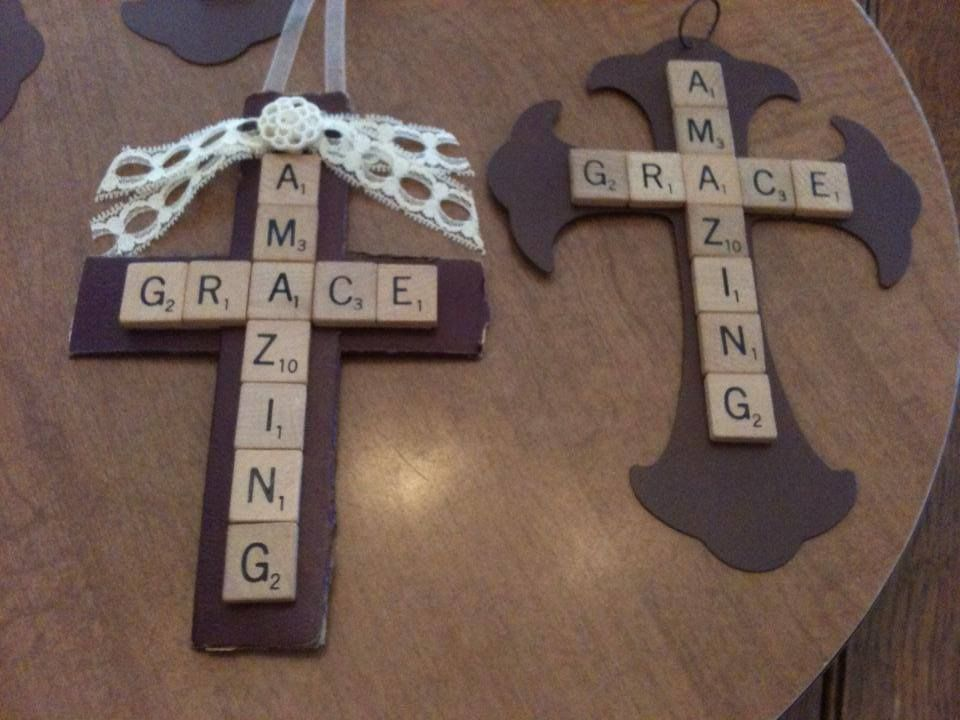 amazing grace craft blessed christian stay at home moms fb