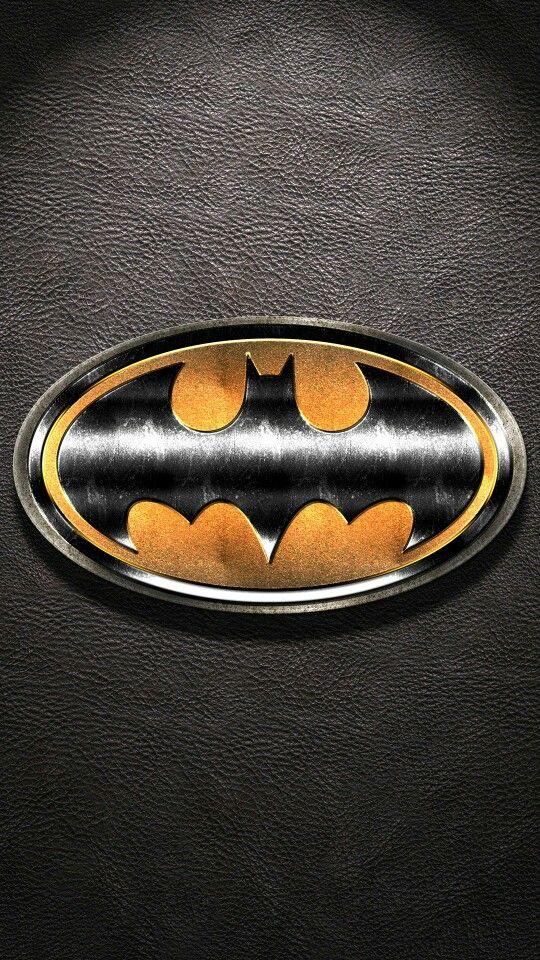 Bat Symbol Wallpaper 67602 Loadtve