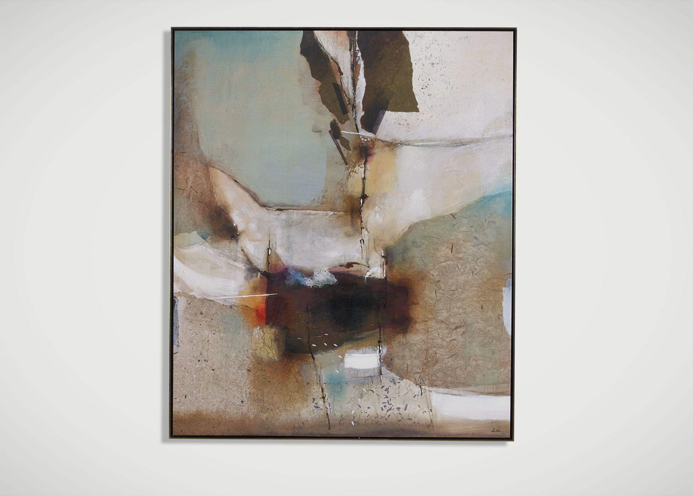 Ethan Allen Wall Art true dawn - ethan allen   arcadia featured art   pinterest   dawn