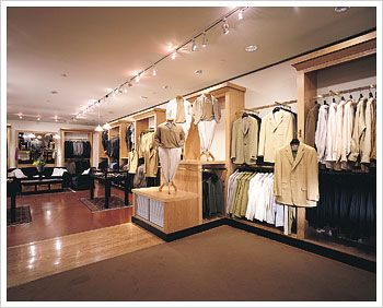 Reeve Store Equipment Retail Store Fixtures And Components Store Fixtures Retail Store Retail
