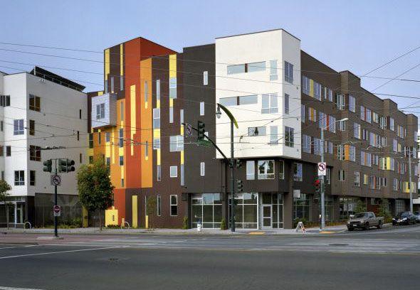 2 Zimmer Wohnungen Mit Niedrigem Einkommen Innovative