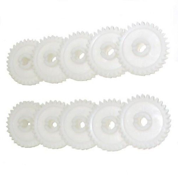 Liftmaster Sears Large Drive Gear 10 Pack 41a2817 Q This Is A 10 Pack Of Replacement Drive Gears For All Chamberlain Group Chain And Belt Drive Openers Manufac
