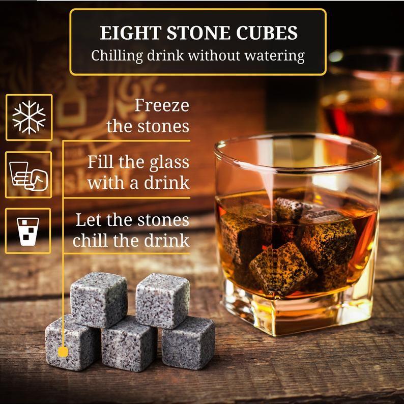 Pin On Gift For Men Gift Whiskey