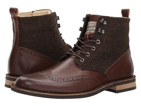 Original Penguin Nathan Original Penguin Shoes Boots