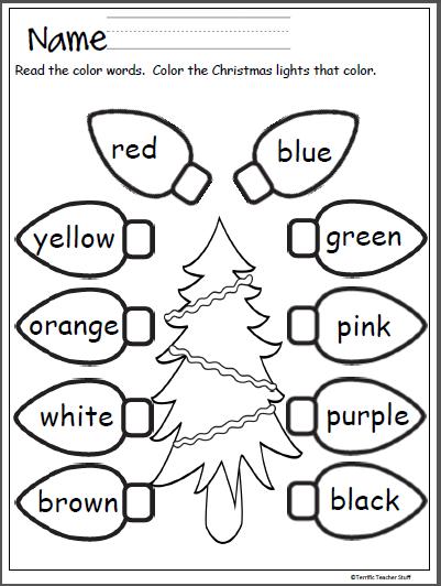 Colorful Winter Hats | brenda | Navidad, Preescolar, Navidad preescolar