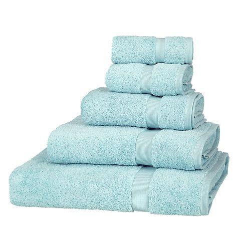 john lewis partners egyptian cotton towels white home rh pinterest com
