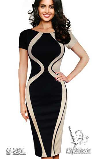 Bayan Elbise Tasarim Diz Hizasi Bayan Elbise Online Elbise Ucuz Elbise Elbise Satin Al Abiye Elbise Elbise Elbiseler Elbise Elbise Modelleri