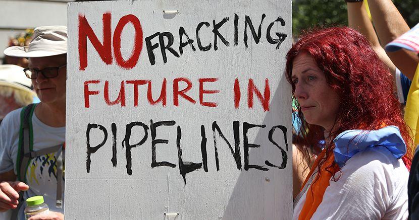 No keystone xl pipeline water watch gas pipeline