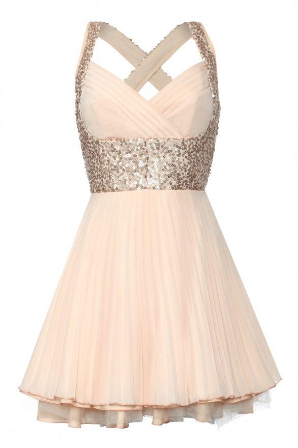 soooooooo beautiful. <3 dress