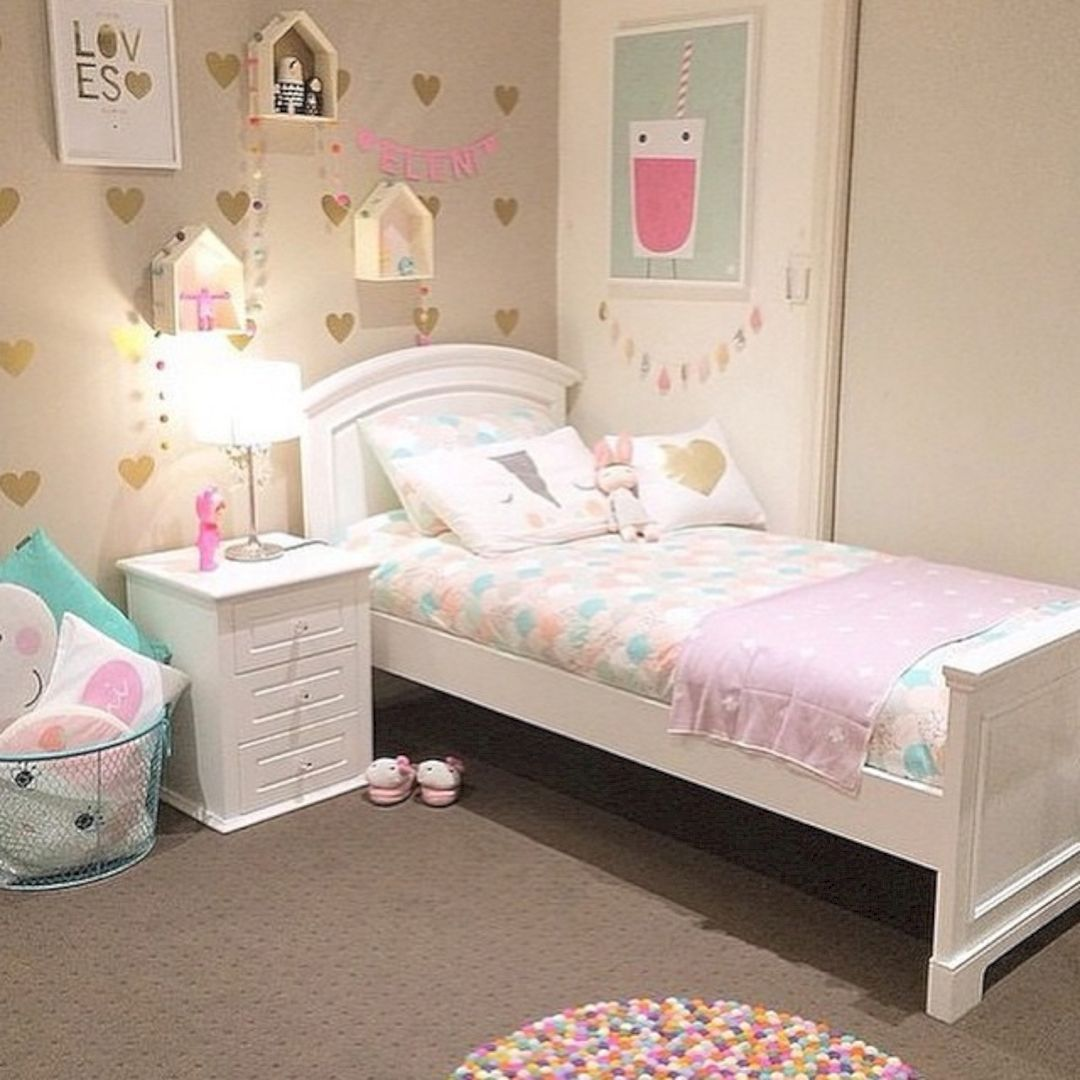 Our Little Baby Boy S Neutral Room: For Families That Have A Lot Of Time, But Not A Bundle