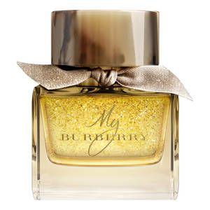 Limitée Sur Burberry My Eau De Edition Sephora Parfum qSzMGVUp
