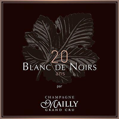 Invitation 20 ans Blanc de Noirs Mailly 14 juin V.indd