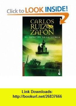 Ebook 7 Keajaiban Rezeki Ippho