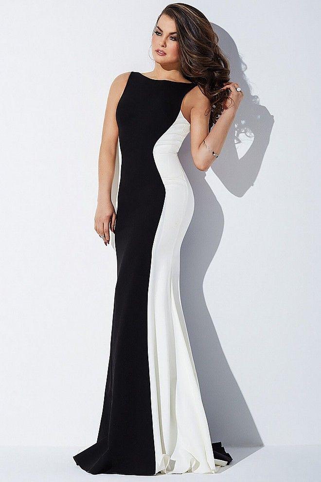 Jovani Jvn39597 Shop More Designer Prom And Evening Dresses At