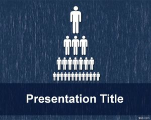 Organizational structure powerpoint template is a free template for organizational structure powerpoint template is a free template for business organizations that require a organisational structure template for powerpoint toneelgroepblik Image collections