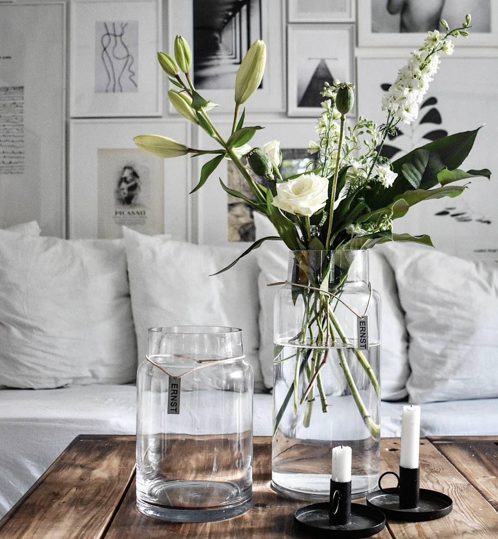 Pin de Slye de Cambel en C\'est le bouquet ! | Pinterest | Arreglos ...