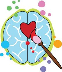 Art for Your Brain: What is Art Therapy?