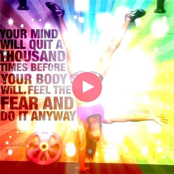 Motivation Posters So in order to bus up your motivation a little bit I am giving you a set of 50 inspiring fitness motivation posters that will get you off the couchTHE...