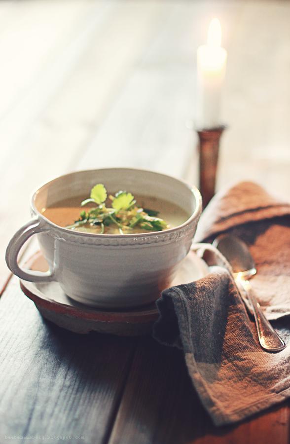 suppe-vær...