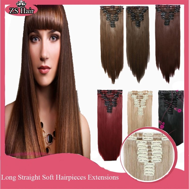 How to take care of synthetic hair pieces wash synthetic