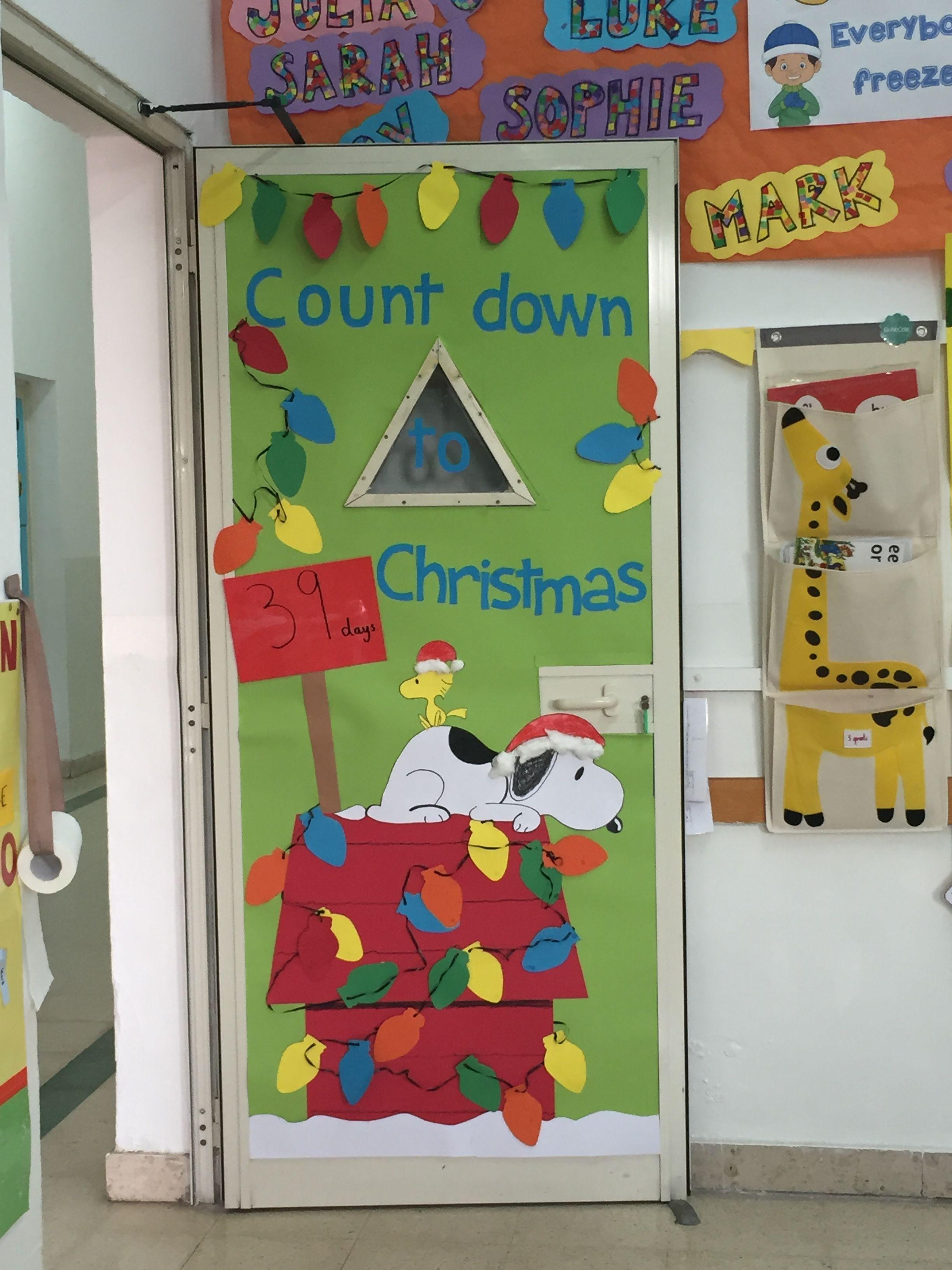Pin De Philippa Sullivan En Classroom Setup