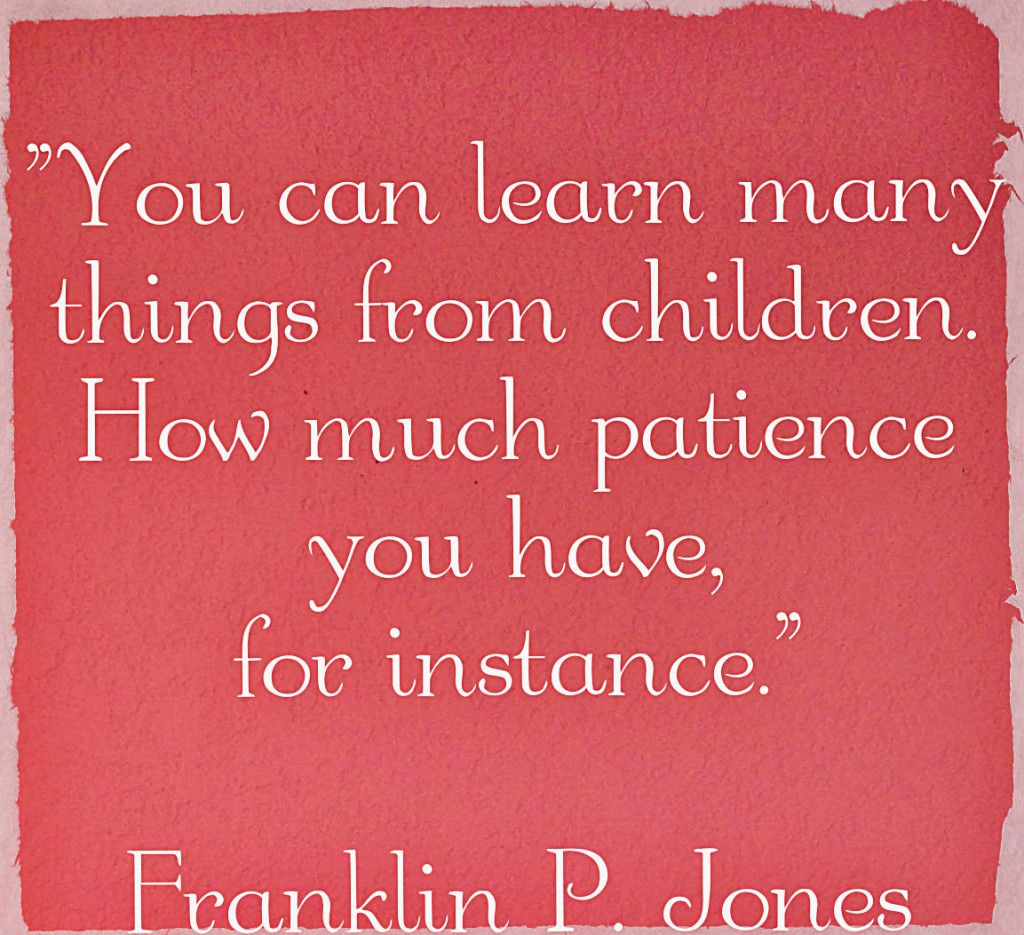 Shop For Your Baby Parents Quotes Funny Good Parenting Quotes Parenting Quotes